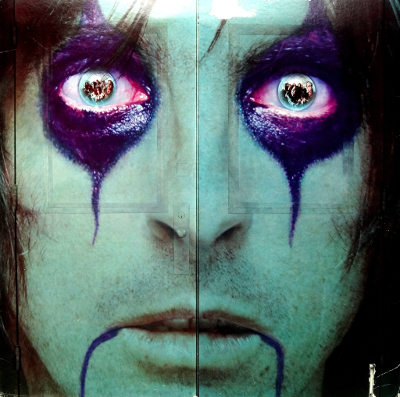 alice_cooper_from_the_inside