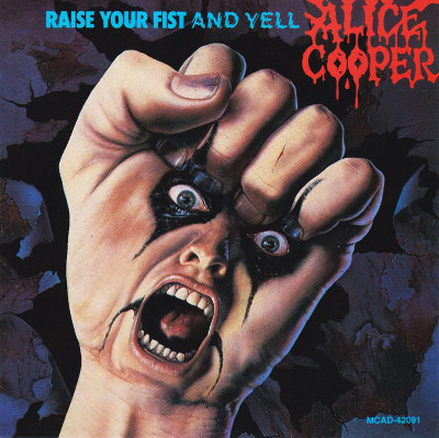 alice_cooper_raise_your_fist