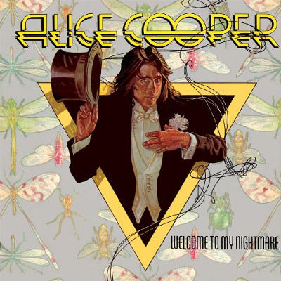 alice_cooper_welcome_to_my_nightmare