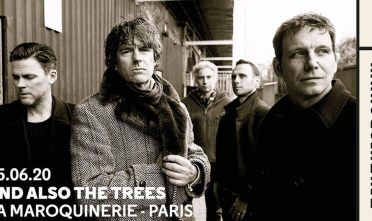 and_also_the_trees_concert_maroquinerie_2020