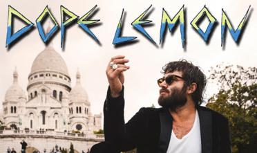 angus_stone_dope_lemon_concert_trabendo_2020