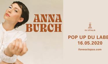 anna_burch_concert_pop_up_2020