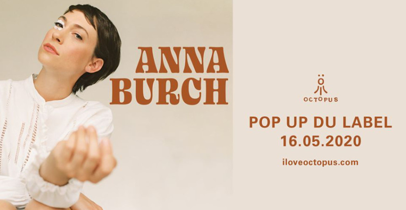 anna_burch_concert_pop_up_2020