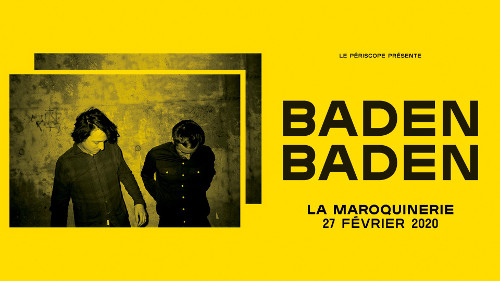 baden_baden_concert_maroquinerie