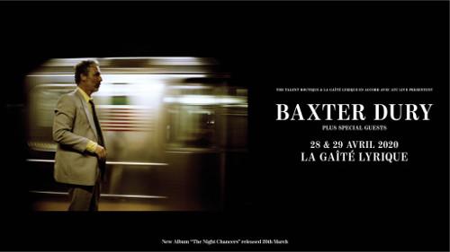 baxter_dury_concert_gaite_lyrique