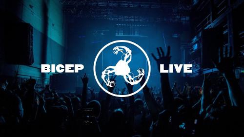 bicep_concert_elysee_montmartre