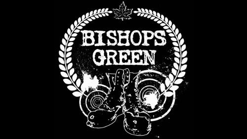 bishops_green_concert_gibus