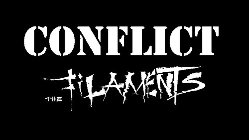 conflict_concert_gibus