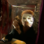 david_bowie_i_cant_read_97_video