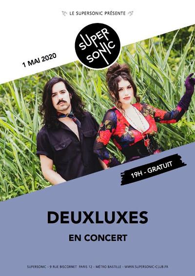 deuxluxes_concert_supersonic