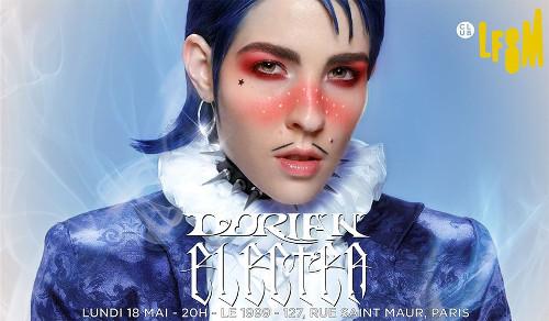 dorian_electra_concert_1999
