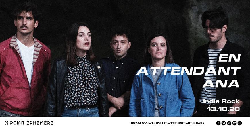 en_attendant_ana_concert_point_ephemere_2020