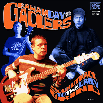 graham_day_and_the_gaolers_concert_gibus