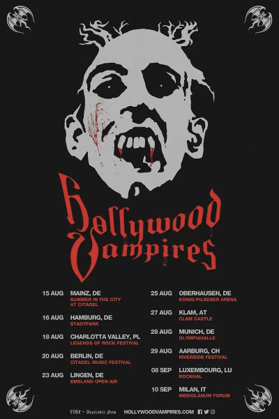 hollywood_vampires_concert_olympia