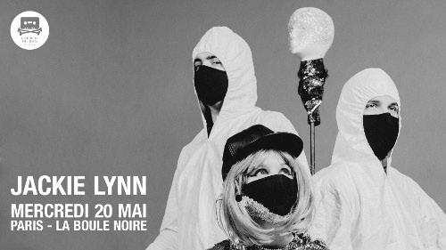 jackie_lynn_concert_boule_noire