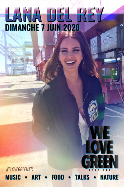 lana_del_rey_concert_we_love_green
