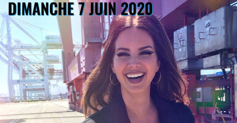lana_del_rey_concert_we_love_green_2020