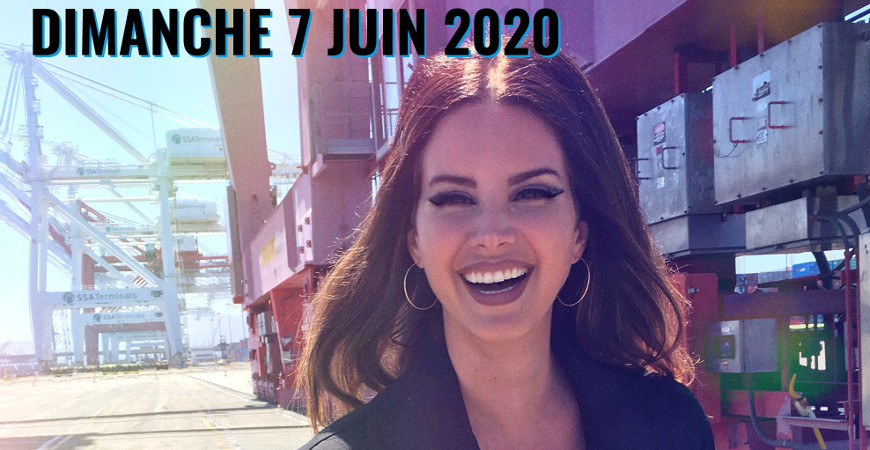 lana_del_rey_concert_we_love_green_2020