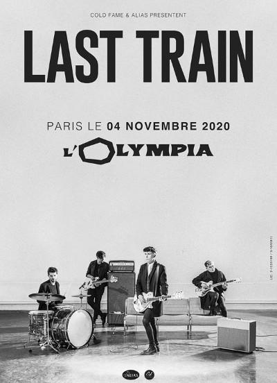 last_train_concert_olympia