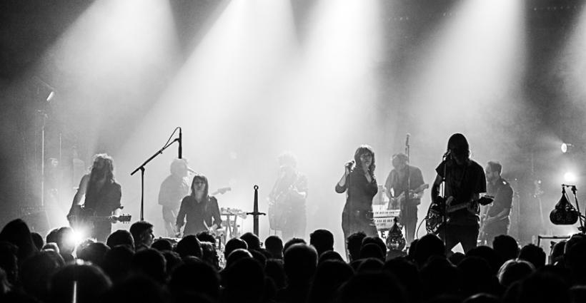 lepee_concert_rock_school_barbey_live_report_2019