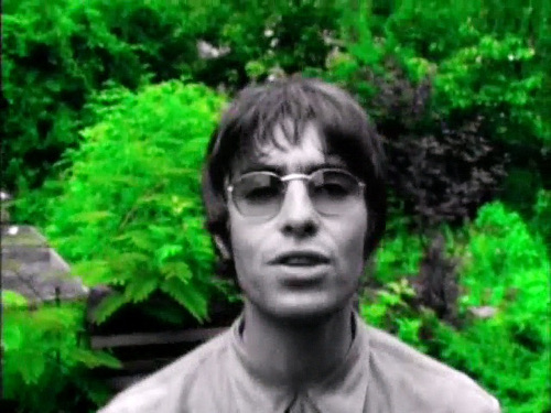 liam_gallagher_americans