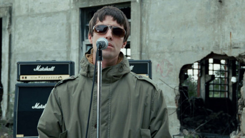 liam_gallagher_blur