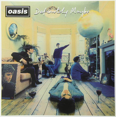 liam_gallagher_definitely_maybe