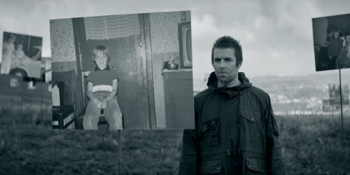 liam_gallagher_something