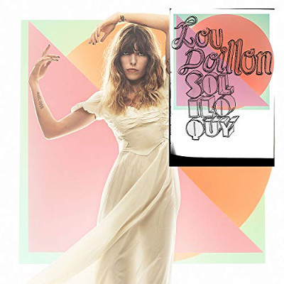 lou_doillon_concert_gaite_lyrique
