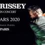 morrissey_concert_salle_pleyel_2020