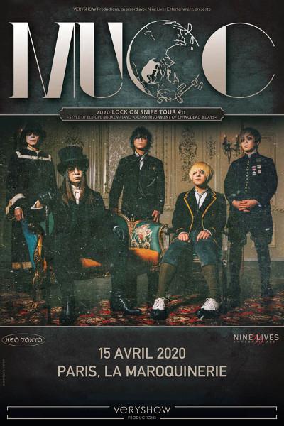 mucc_concert_maroquinerie
