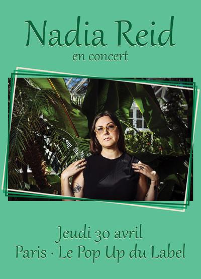 nadia_reid_concert_pop_up