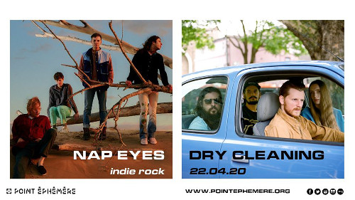 nap_eyes_dry_cleaning_concert_point_ephemere