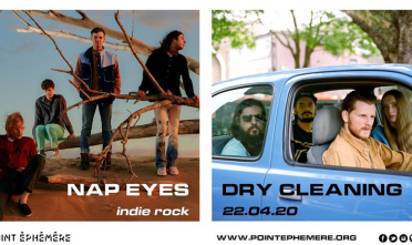nap_eyes_dry_cleaning_concert_point_ephemere_2020