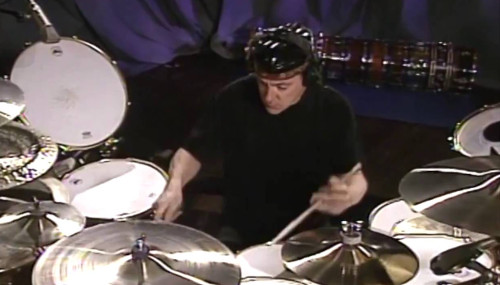 neil_peart_drums