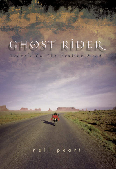 neil_peart_ghost_rider