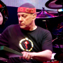 neil_peart_quotes