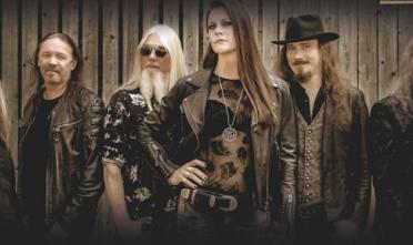 nightwish_concert_accorhotels_arena_2020