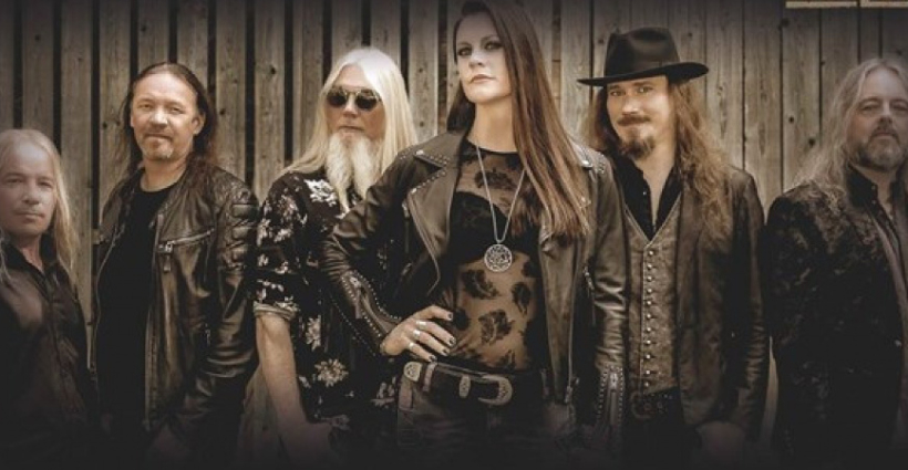 nightwish_concert_accorhotels_arena_2020