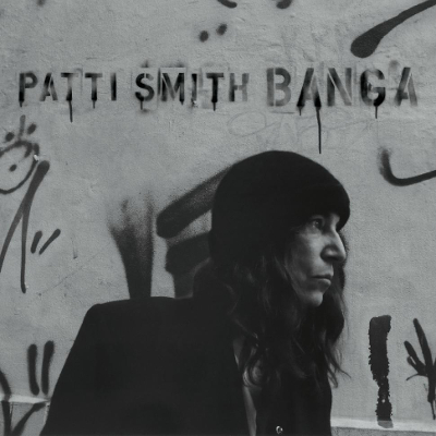 patti_smith_banga
