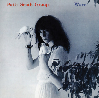 patti_smith_energy