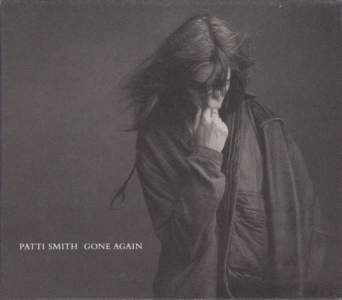 patti_smith_gone_again