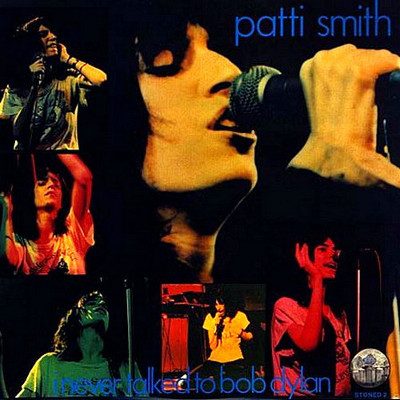 patti_smith_i_never_talked_to_bob_dylan