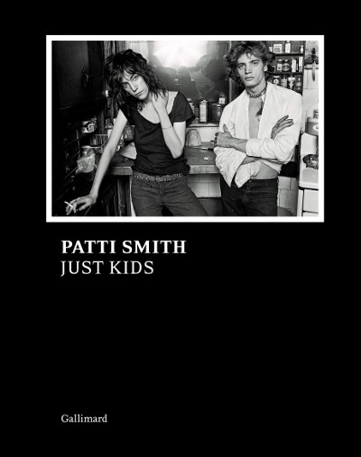 patti_smith_just_kids