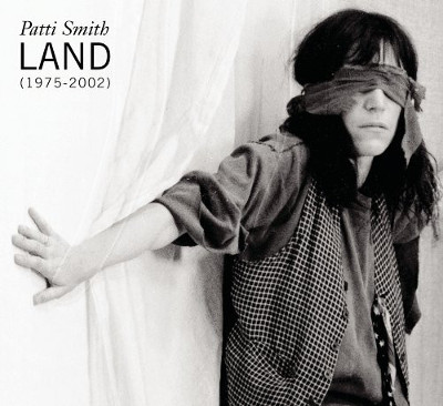 patti_smith_land
