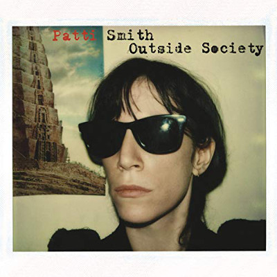 patti_smith_outside_society