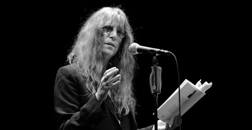patti_smith_quotes