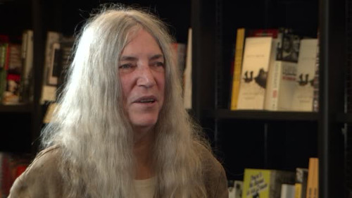 patti_smith_writing
