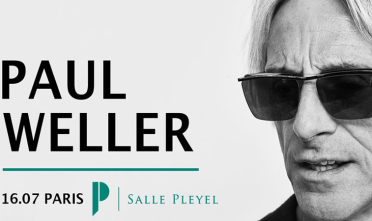 paul_weller_concert_salle_pleyel_2020