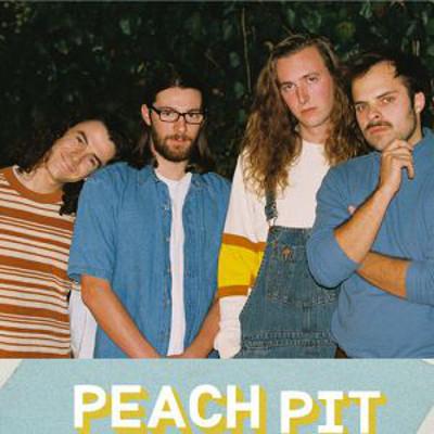 peach_pit_concert_boule_noire
